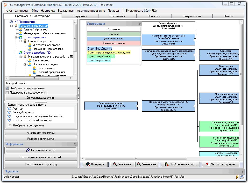Virtualdub Скачать Русификатор 1.9 9
